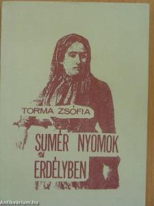 torma-zsofia-sumer-nyomok-erdelyben-11430507-eredeti