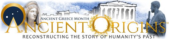 ancient-origins-grece-theme-month
