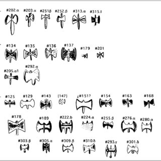diachronic-change-in-sign-forms-between-archanes-script-as001-and-cretan-hieroglyphic_q320