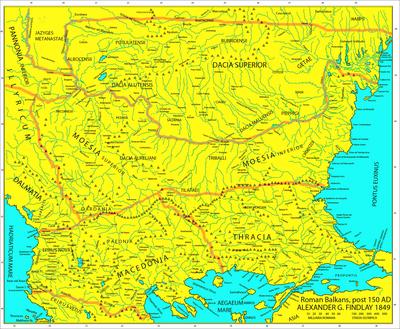 400px-roman_empire_map_alexanderfindlay1849