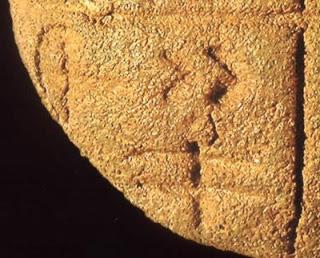 Image result for moonlight tartaria