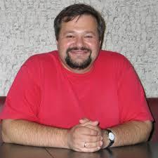 Vladislav YEMELYANOV   Professor (Associate)   PhD   Saint Petersburg State  University, Saint Petersburg   SPBU   Department of Genetics and  Biotechnology