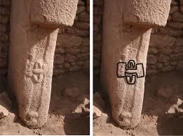 iconography – Tepe Telegrams